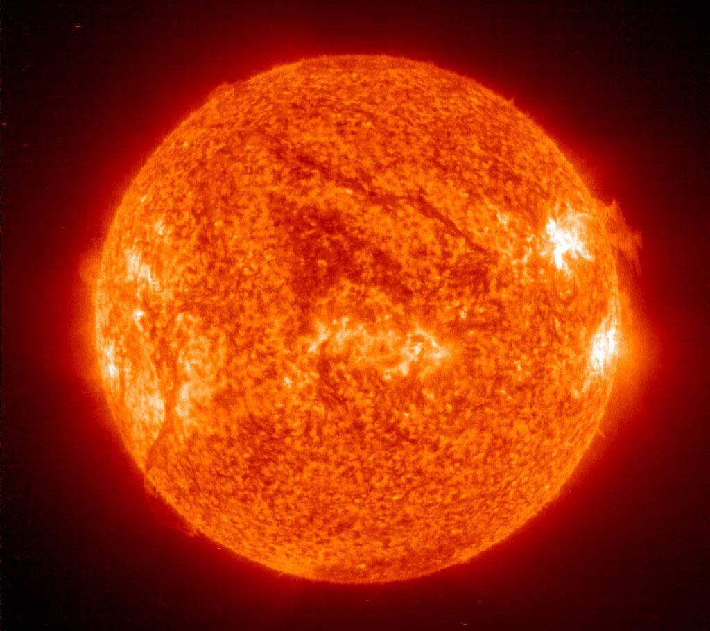 Картинки по запросу солнце это